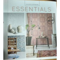 Обои  Essentials BN International