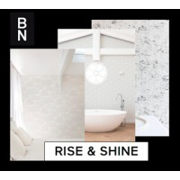 Каталог Rise&Shine BN International