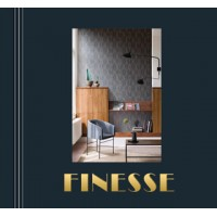 Каталог Finesse BN International