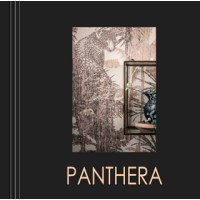 Каталог Panthera BN International