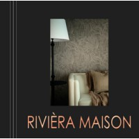 Каталог Riviera Maison 2 BN International