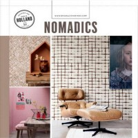 Каталог Nomadics BN International